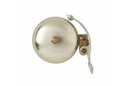 Basil Portland bell