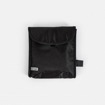 tex-lock Tasche für Mate und eyelet