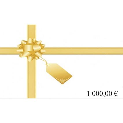 Geschenkgutschein-1000