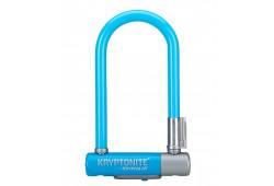 Kryptonite KryptoLok 2 Mini7 (8,2x17,8), Light blue