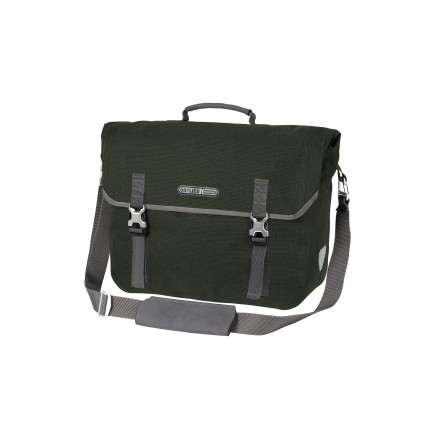 Ortlieb Commuterbag Two Urban QL2.1 System, Pine