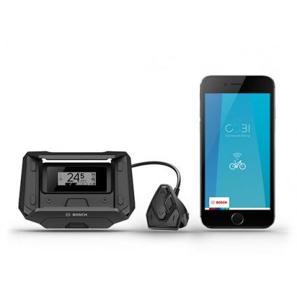Bosch Smartphonehub
