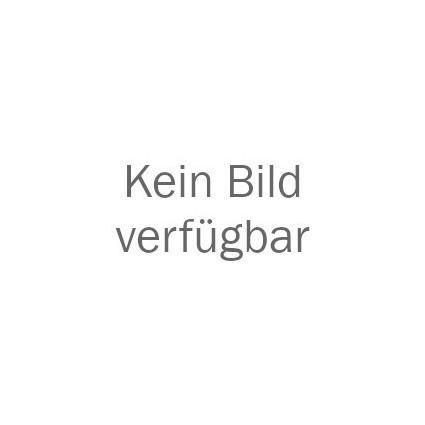 """Tischleuchte """"Elias"""", Matt- Schwarz/ Kupfer"""